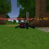 BloodwebSpiderSwarm.png