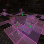 CrystalizedMagic.png