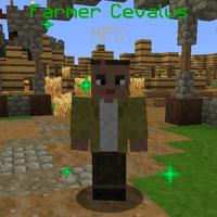 FarmerCevalus.png