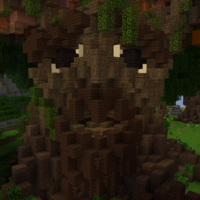 GuardianofTheForest.png
