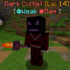 DarkCultist(Level14).png