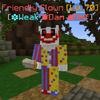 FriendlyClown(KanderForest).png