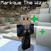 MarkquetheWizard.png