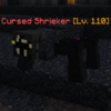 CursedShrieker.png