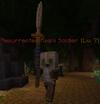 ResurrectedRagniSoldier.png