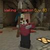 WailingSkeleton.png