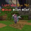 LightWisp.png