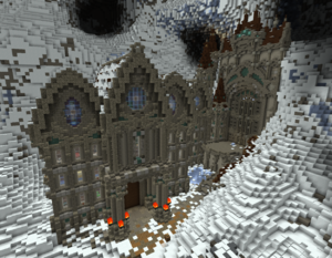 Theorick'sMansion.png