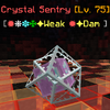 CrystalSentry.png