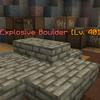 ExplosiveBoulder.png