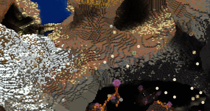 Rymek Map Aerial.png
