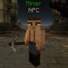 Miner(AJourneyBeyond,Worm).png
