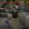 CaptainNomorBeard.png