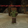 CorruptedRenegade.png