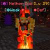 NetherGod.png