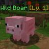 WildBoar.png