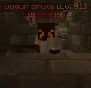Dogun Brute.png