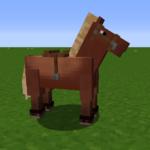 Horse chestnut.png