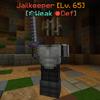 Jailkeeper.png
