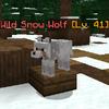 WildSnowWolf.png