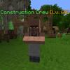 ConstructionCrew(1.19).png