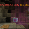 CrystallineDeity.png