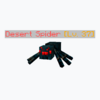 DesertSpider(Level37).png