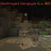 DestroyedGargoyle.png