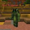 MudAlligator(Melee).png