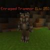 EnragedTrammor.png
