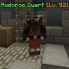 RodorocDwarf(Level92).png