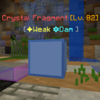 CrystalFragment(Blue).png
