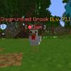 DisgruntledGrook.png