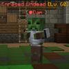 EnragedUndead(TheOrderofTheGrook).png