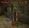 MutantZombie.png