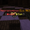 Necronomicon.png