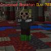 CrumbledSkeleton(CDS).png