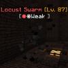 LocustSwarm(CSST).png