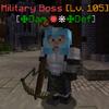 MilitaryBoss.png