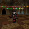 OluxPlagueDoctor.png
