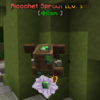 RicochetSprout.png