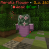 AeroliaFlower(Phase1).png