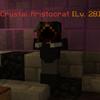 CrystalAristocrat.png