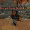EmeraldKnivesBandit(Level36).png