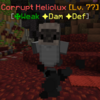 CorruptHeliolux(Level77,Appearance2).png