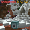 Snowtinel(Level43).png