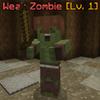 WeakZombie(King'sRecruit,Cutscene).png