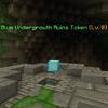 BlueUndergrowthRuinsToken.png