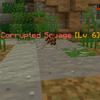 CorruptedSewage.png