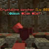 CrystallineWatcher(Red).png
